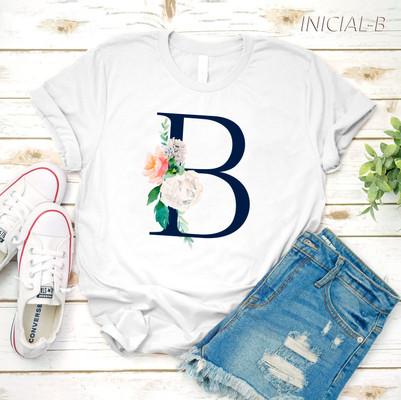 INICIAL-B.jpg