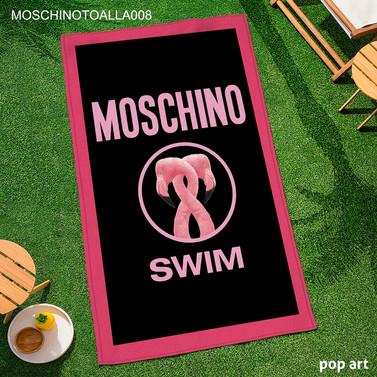 moschino-toalla008_orig.jpg