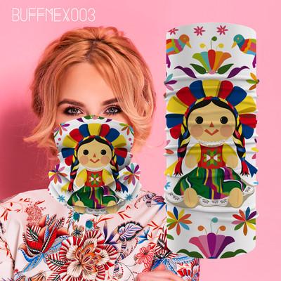 BUFFMEX003.jpg