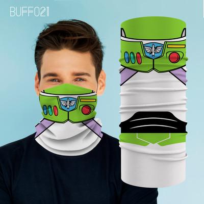 BUFF021.jpg