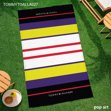 tommy-toalla027_orig.jpg
