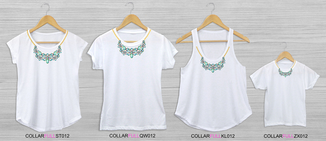 collar-familiar-012_orig.jpg