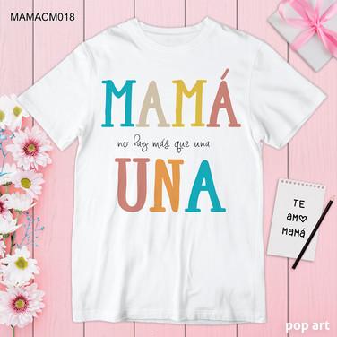 MAMACM018.jpg