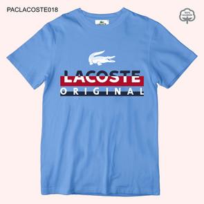 PACLACOSTE018 A.jpg