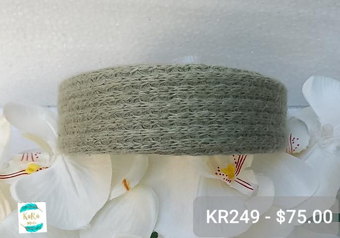 KR249 - $75.00.jpg