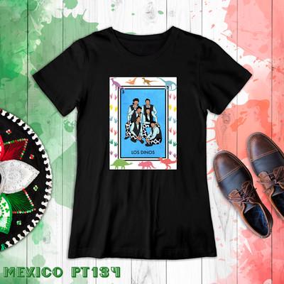 MEXICO PT134.jpg