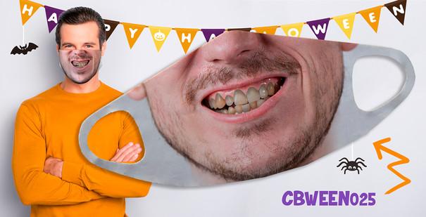 CBWEEN025.jpg
