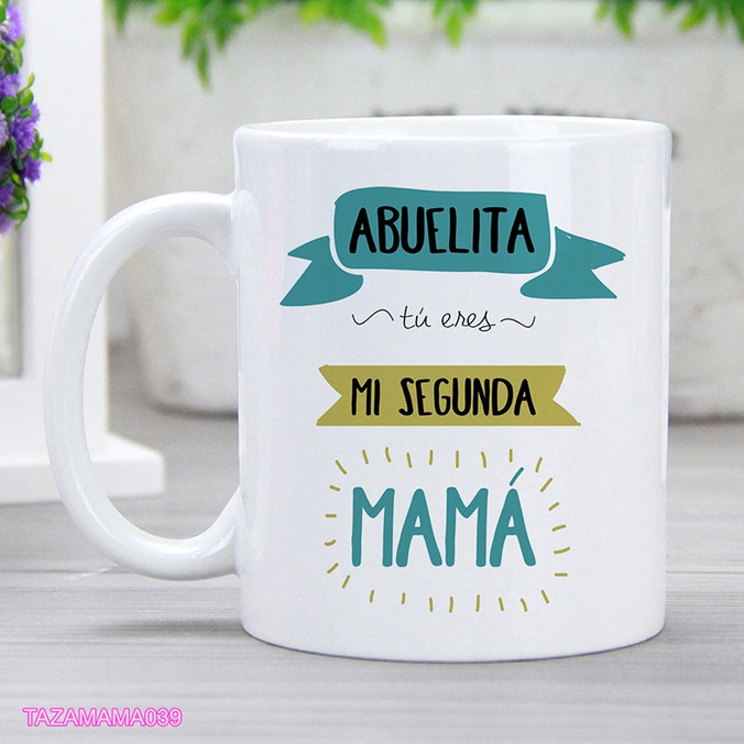 taza-mama039_orig.jpg