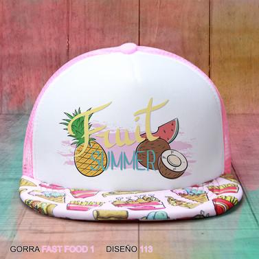 gorra-fastfood002_orig.jpg