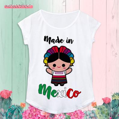 MEXICOST047.jpg