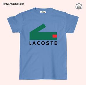 PANLACOSTE011 C.jpg