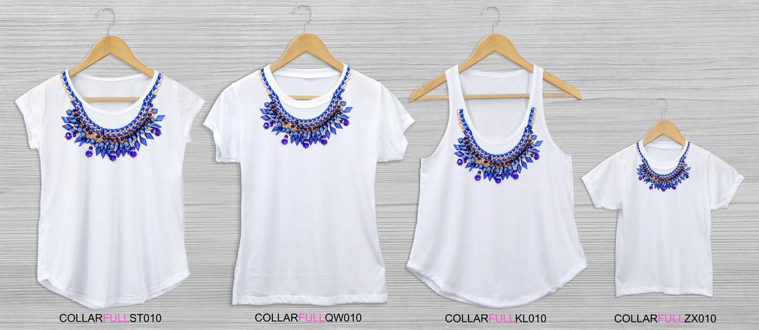 collar-familiar-010_orig.jpg