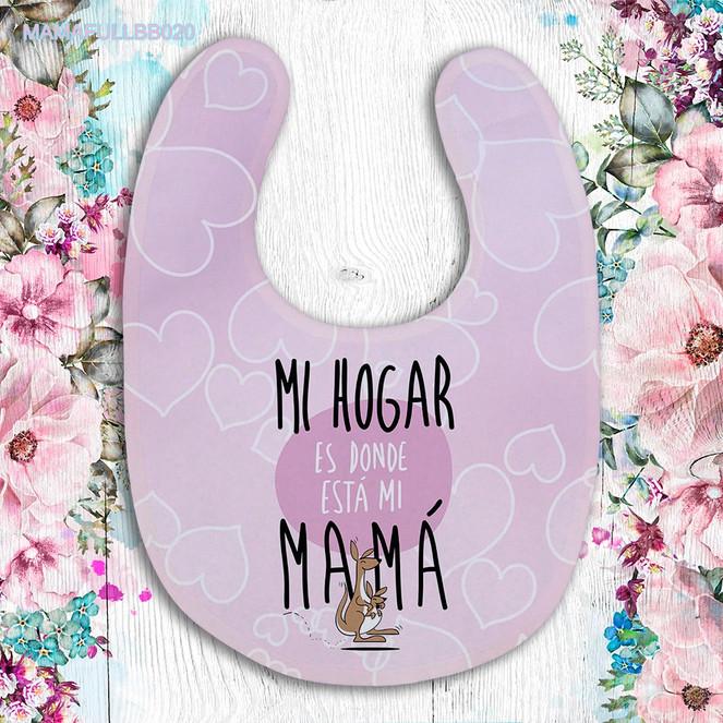 mama-fullbb020_orig.jpg