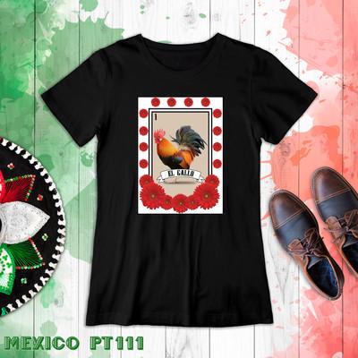 MEXICO PT111.jpg