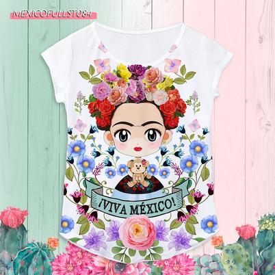 MEXICOFULLST084.jpg