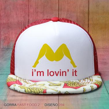 gorra-fastfood2016_orig.jpg