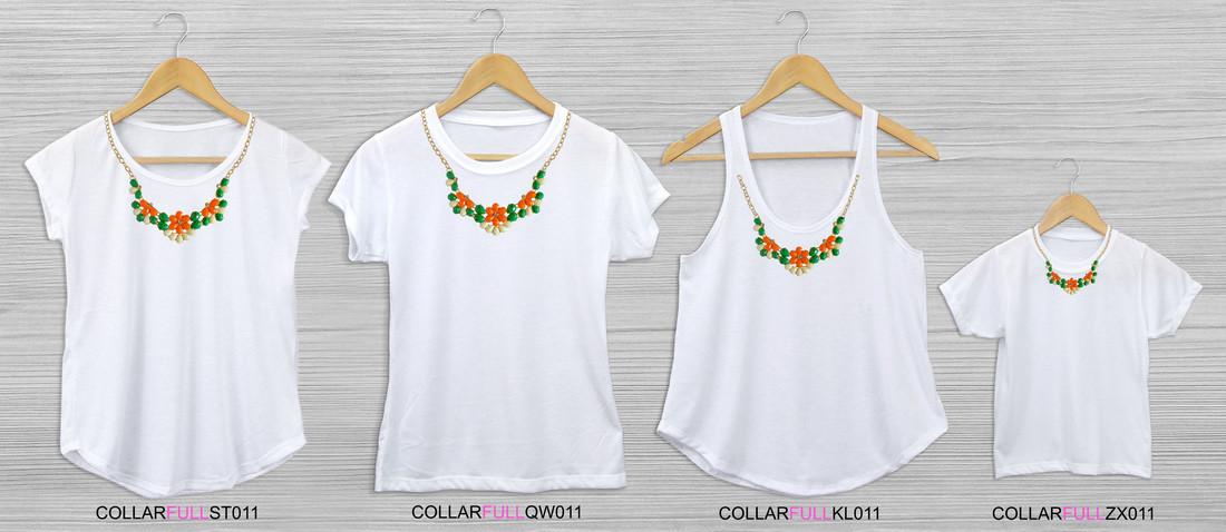 collar-familiar-011_orig.jpg