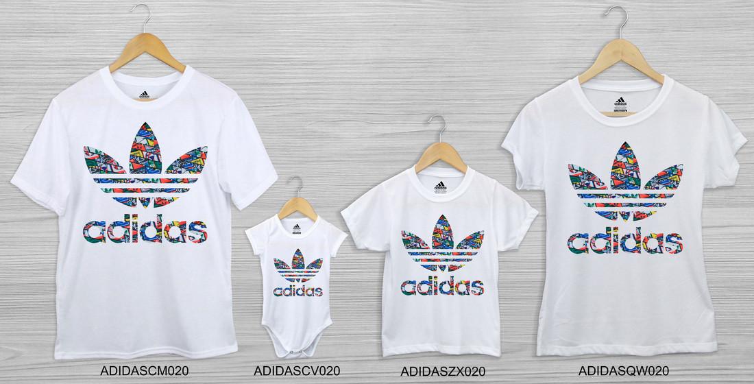 familiar-adidas020_orig.jpg