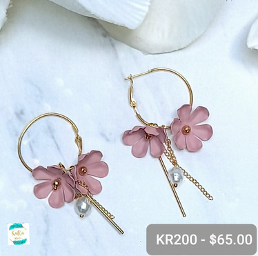 KR200 - $65.00.jpg