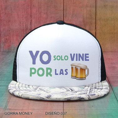 gorra-money008_orig.jpg