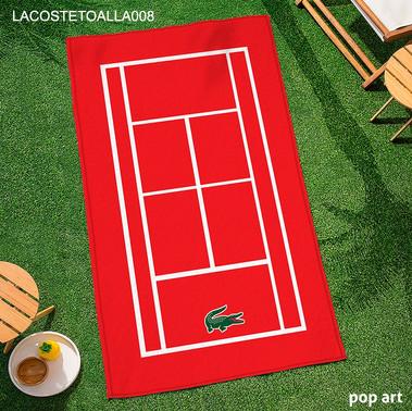 lacoste-toalla008_orig.jpg