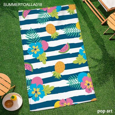 summer-toalla018_orig.jpg