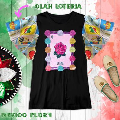 MEXICO PL024 LOTERIA.jpg