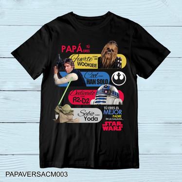 PAPAVERSACM003.jpg