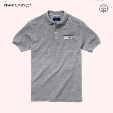 PPANTOMMY037 A.jpg