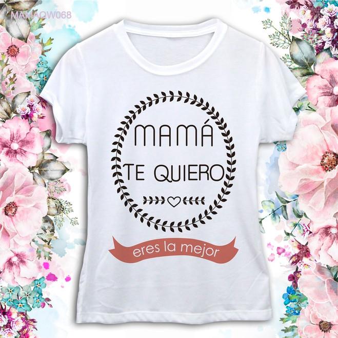 mama068_orig.jpg