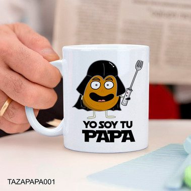TAZAPAPA001.jpg