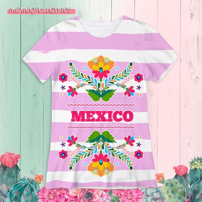 MEXICOFULLQW105.jpg