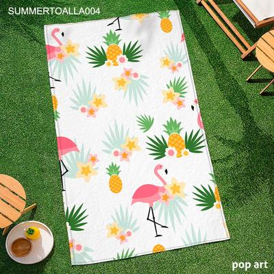 summer-toalla004_orig.jpg
