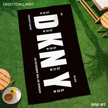 DKNY TOALLA001.jpg