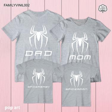 FAMILYVINIL002.jpg