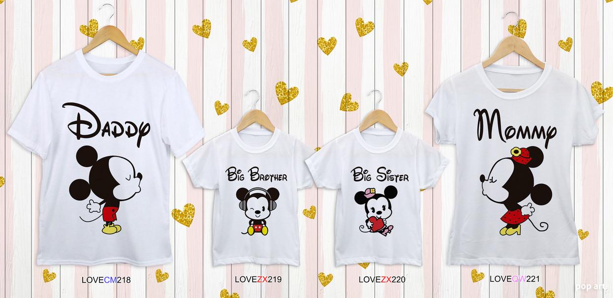 LOVE218-221.jpg