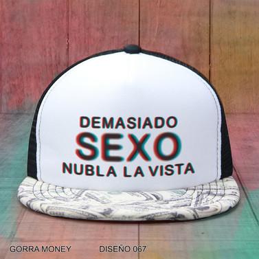 gorra-money020_orig.jpg