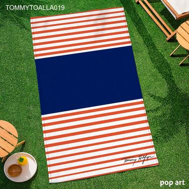tommy-toalla019_orig.jpg