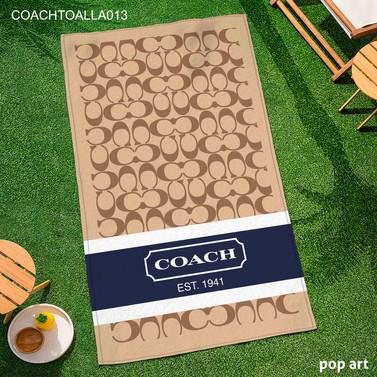 coach-toalla013_1_orig.jpg