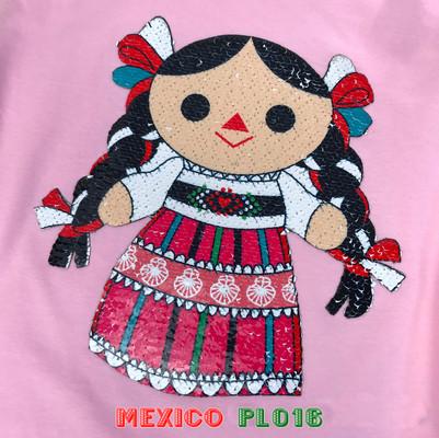 MEXICO PL016.jpg
