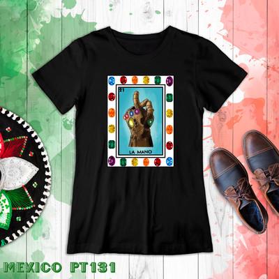 MEXICO PT131.jpg