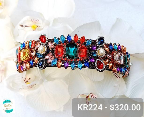 KR224 - $320.00.jpg