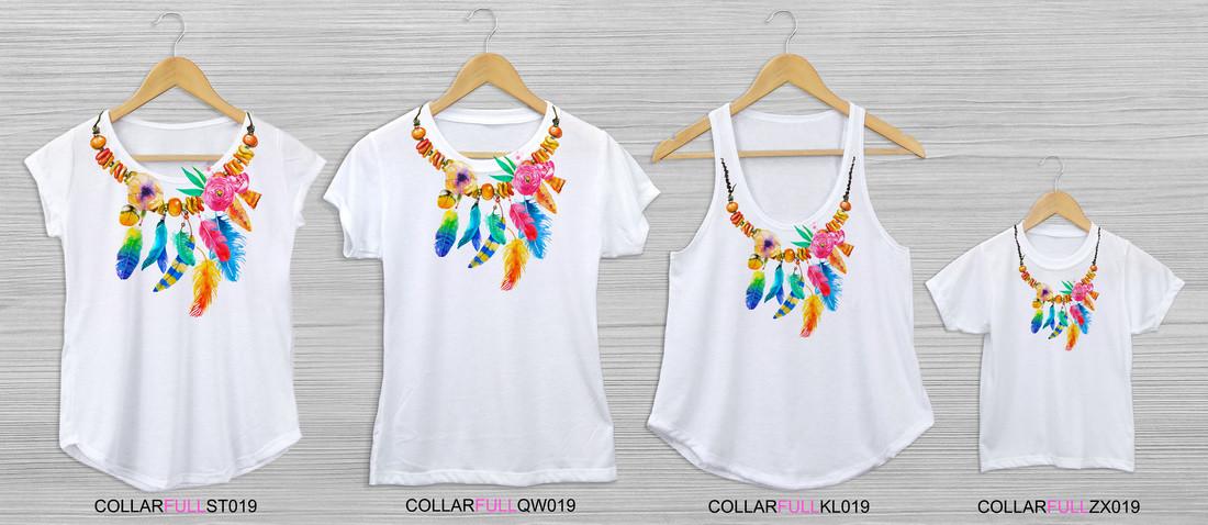 collar-familiar-019_orig.jpg