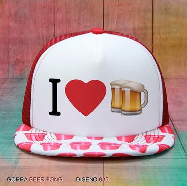 gorra-beerpong029_orig.jpg