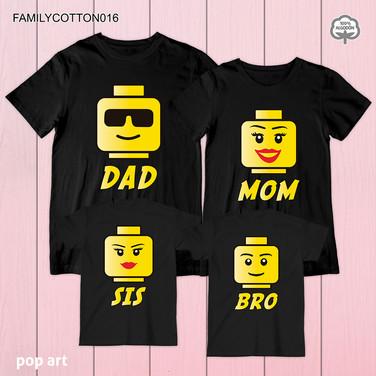 FAMILYCOTTON016.jpg