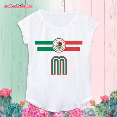 MEXICOST112.jpg