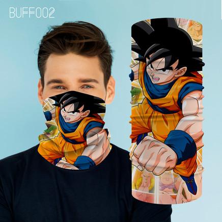 BUFF002.jpg