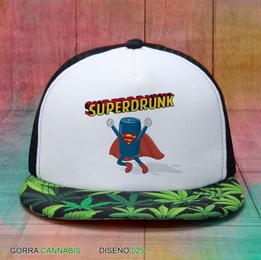 gorra-cannabis004_orig.jpg