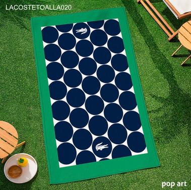 lacoste-toalla020_orig.jpg