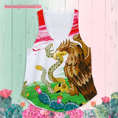 MEXICOFULLKL077.jpg